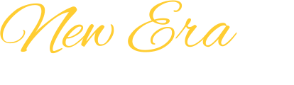New Era HomeCare Solutions, Inc.